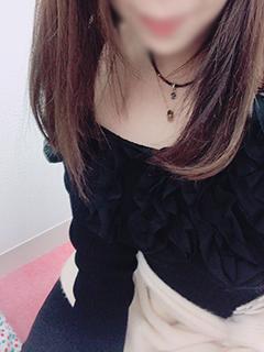 ユミカさん